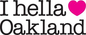 heartoakland