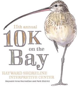 10K Logo 2014 a
