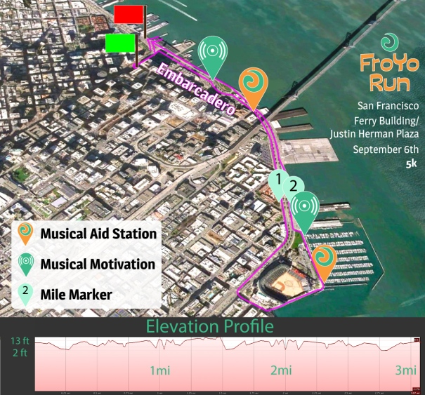 SF-course-map-HD-EP