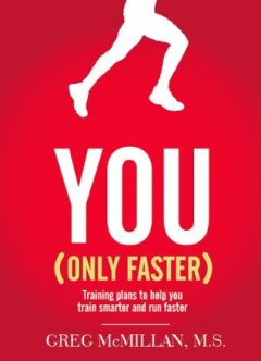 you-only-faster