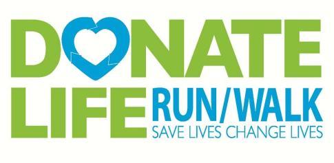 2016-Run Walk Logo