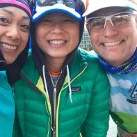 pre-race selfie_MA